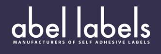 Abel Labels Hobart